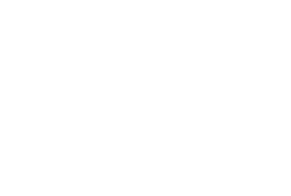 SellOutShow-FringeFestival2015